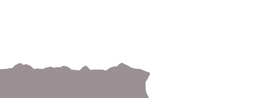 Knödgen Logo
